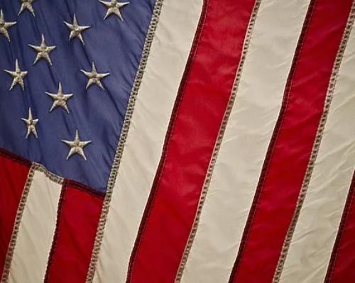 Peut-on investir aux USA avec un simple ESTA ?
