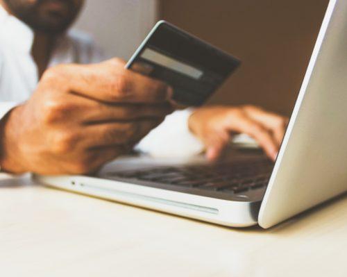 Comment fonctionnent les prêts personnels et les pièges communs à éviter