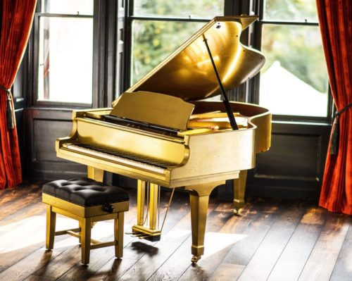 Comment trouver un déménageur de piano pas cher à Paris ?
