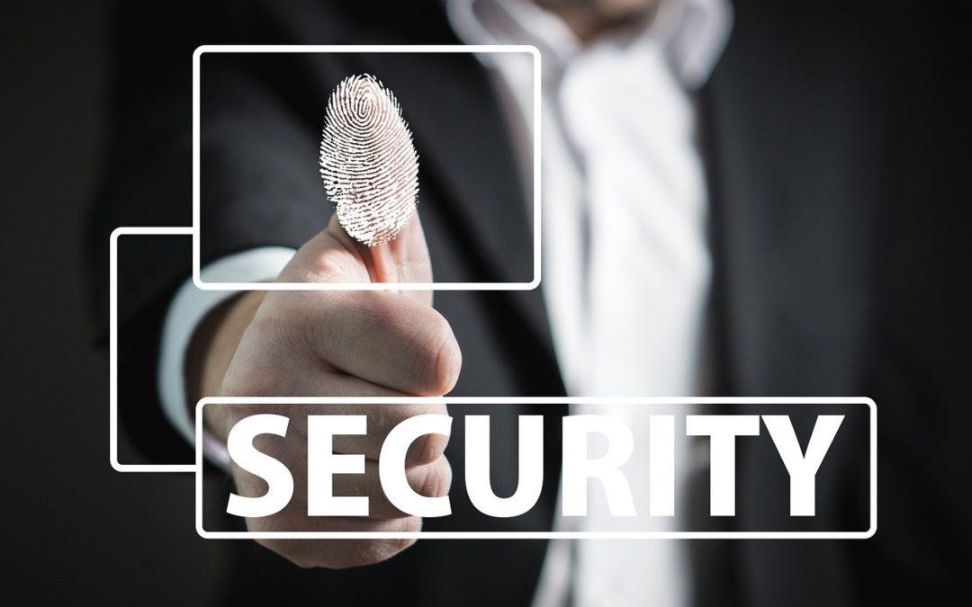 Le rôle d'un Délégué pour la protection des données dans la mise en conformité au RGPD
