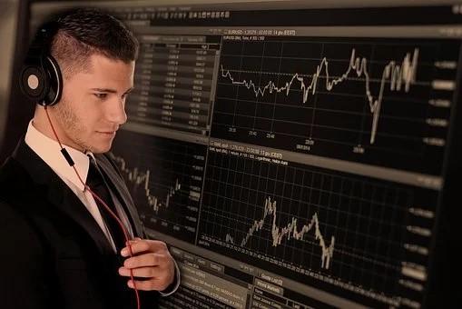 Comment investir en bourse avec seulement 1 euro ?