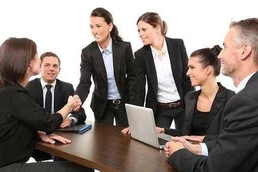 Aide reprise d'entreprise : quelques règles à respecter