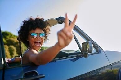 Location voiture Martinique : Découvrez la splendeur  de cette île en toute liberté.