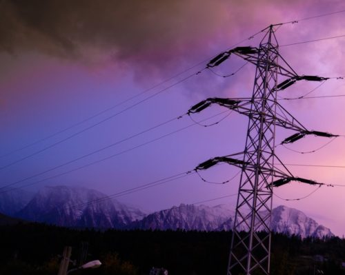 Contrats d'électricité et de gaz : Quelles sont les démarches à réaliser lors d'un changement d'adresse?