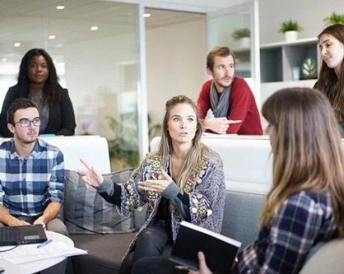 Quelques conseils pour vous aider à réussir votre présentation en public