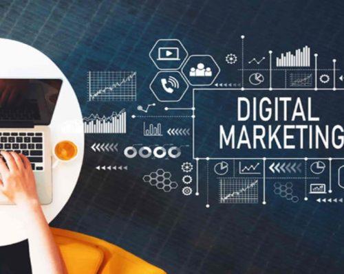 4  raisons de faire appel à une agence de marketing digital à Lyon