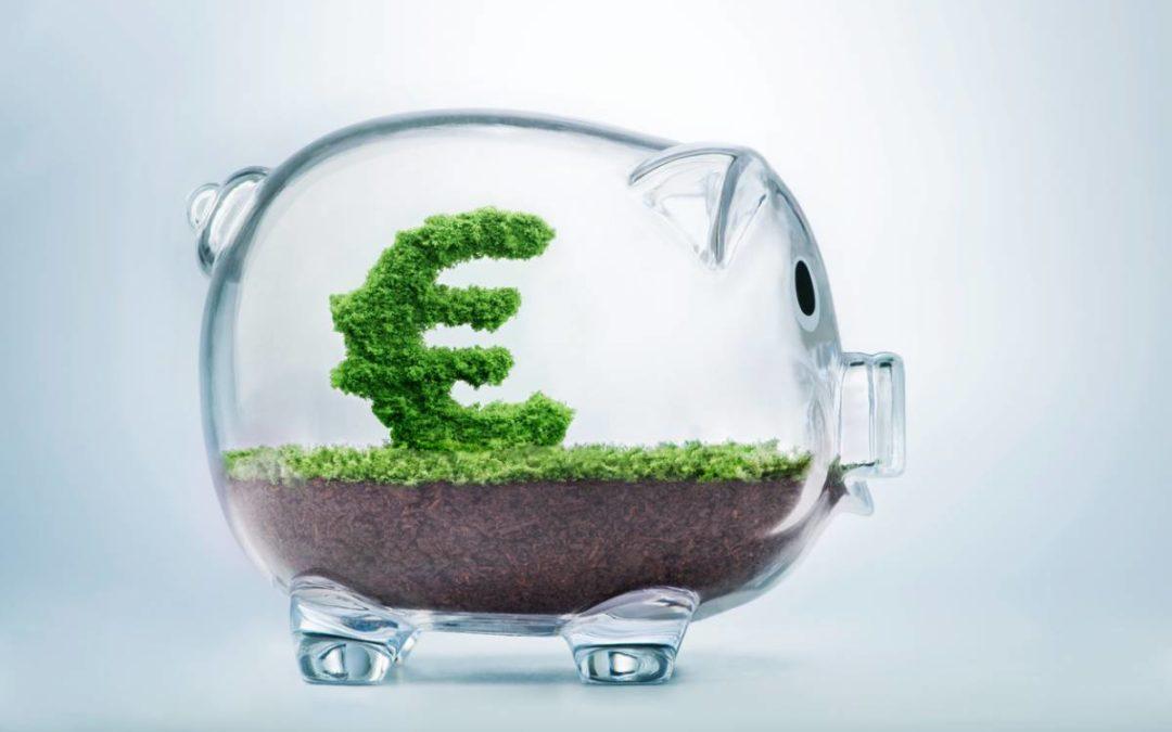 Quelles alternatives aux banques classiques ?