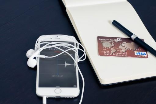 Quelles sont les obligations des marketplaces pour la gestion des paiements?