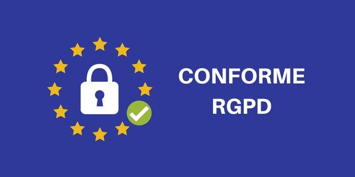 Prix de la mise en conformité RGPD : le budget pour chaque société