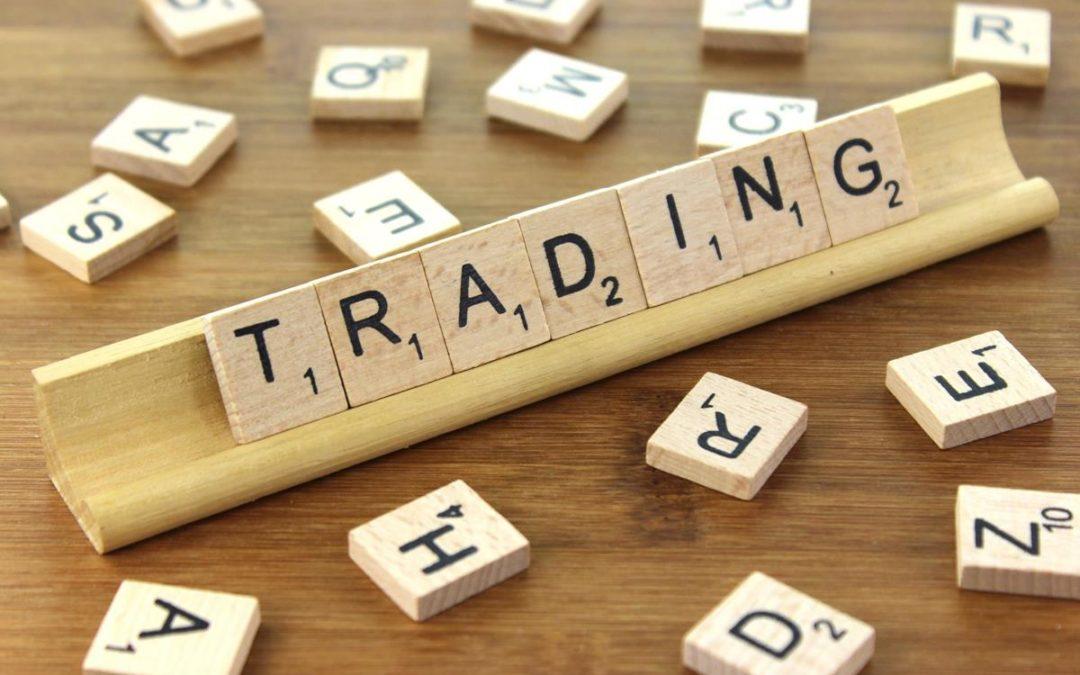 Social Trading et fonds d'investissements collectifs