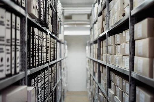 Guide sur la numérisation de documents pour les entreprises