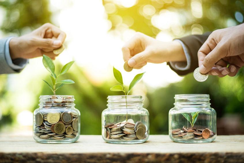 Quels sont les meilleurs secteurs pour un investissement rentable ?