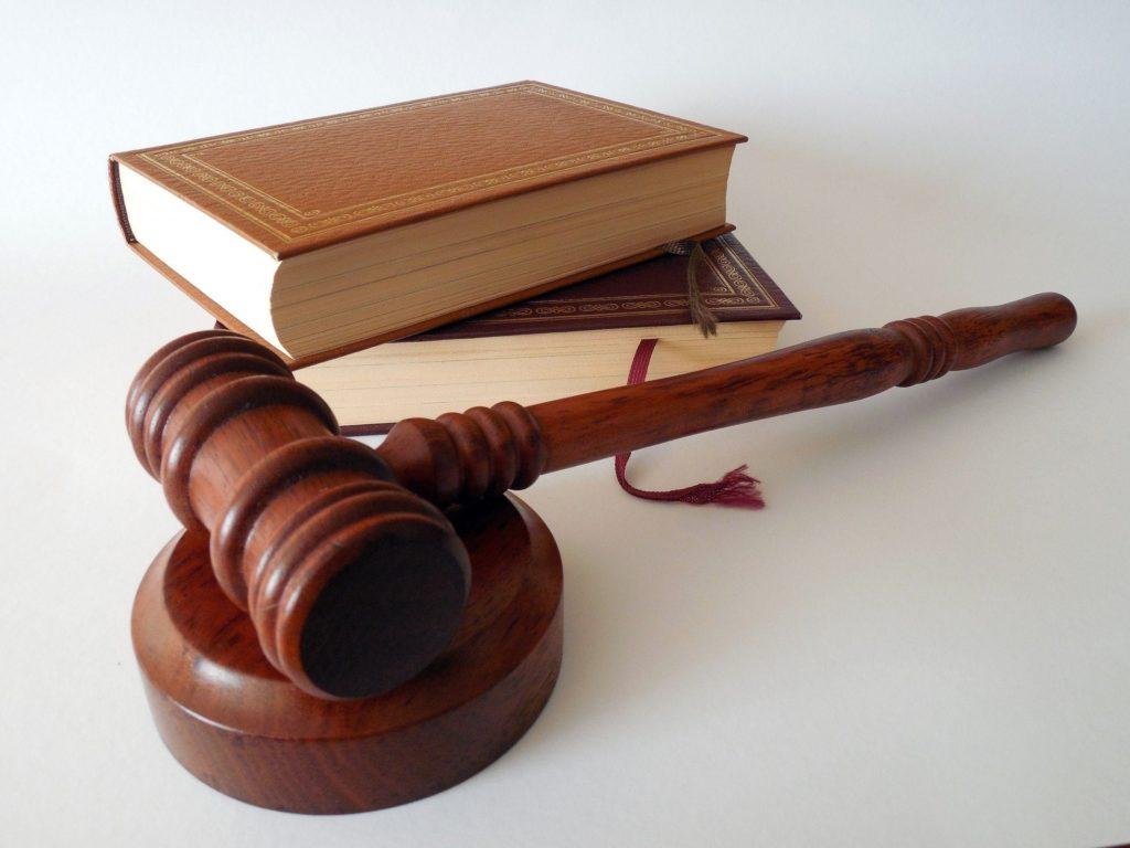 reseau business des avocats