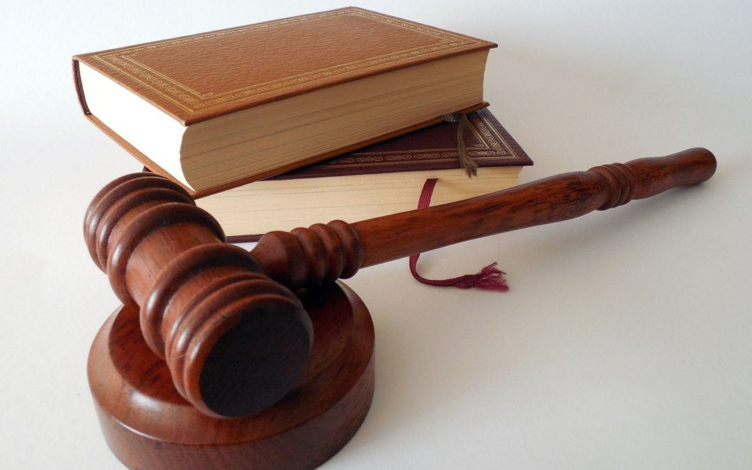 GESICA : Le réseau d'avocats qui fournit des prestations juridiques de qualité