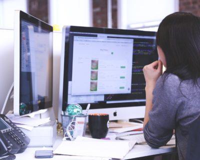Benefits of outsourcing marketing : tout ce que vous devez savoir
