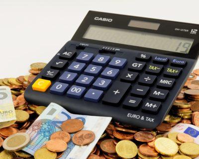 Biomedtech : Truffle Capital lève 250 millions d'euros pour un fonds de capital-risque médical
