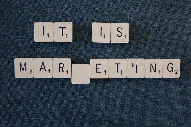 Outbound marketing : Qu'est-ce que le outbound marketing et pourquoi il ne faut pas l'ignorer