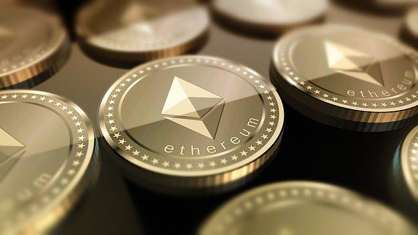 5 choses à savoir sur l'Ethereum