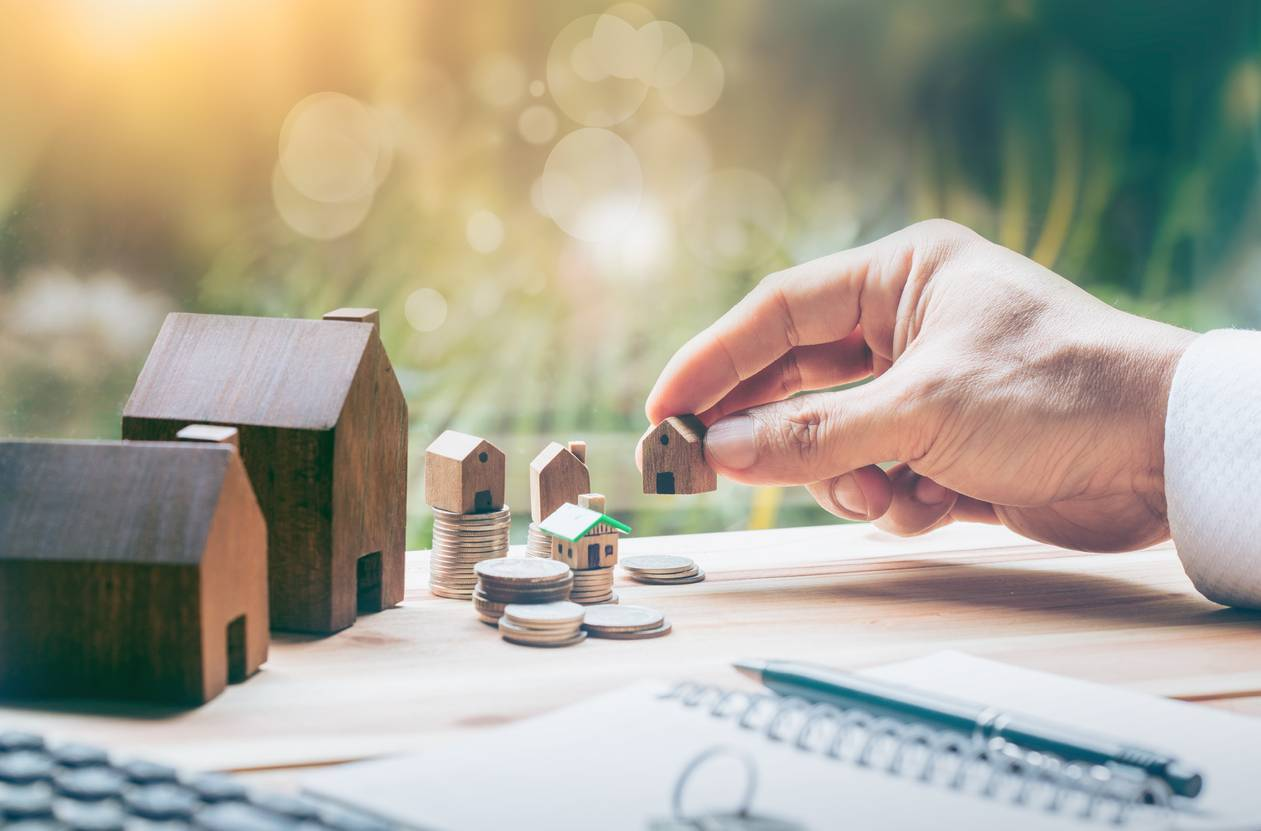 investissement immobilier en charente