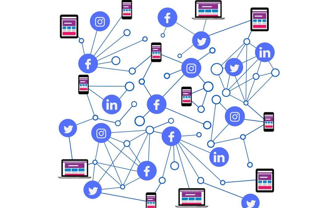 Social selling : On vous explique le social selling
