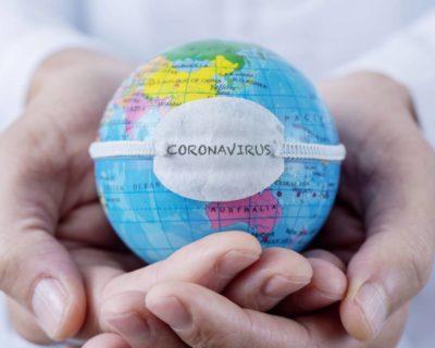 Coronavirus : l'impact sur l'épargne des particuliers