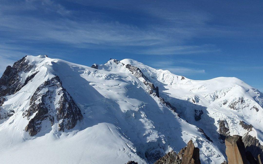 Tour du mont blanc : Comment planifier cette aventure