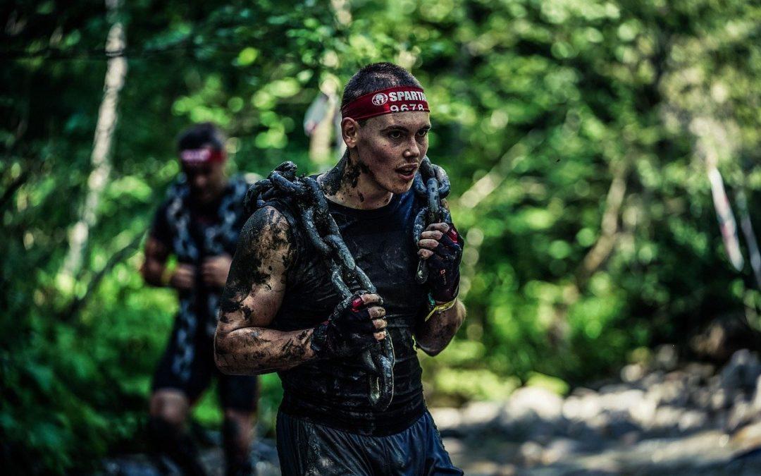 Spartan race : Un prochain retour en force malgré le coronavirus