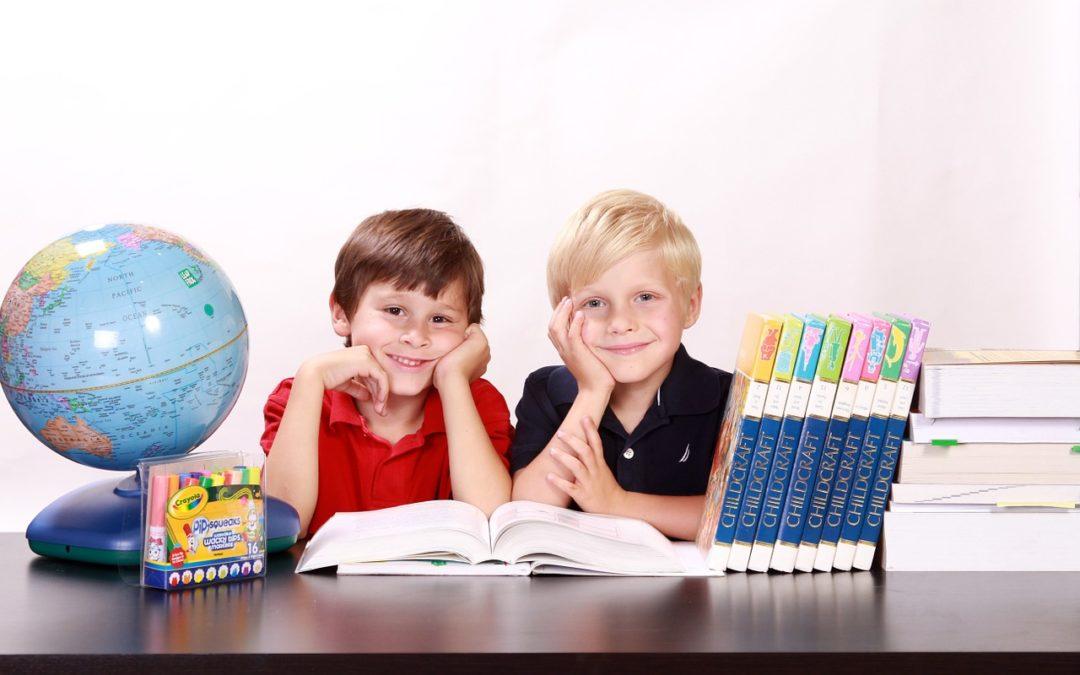 École privée : Avantages et Inconvénients de l'école privée