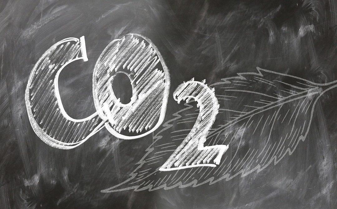5 astuces pour réduire l'impact carbone d'un chantier de construction