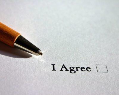 Qu'est-ce que le formulaire P2-P4 pour auto-entrepreneur et à quoi sert-il ?