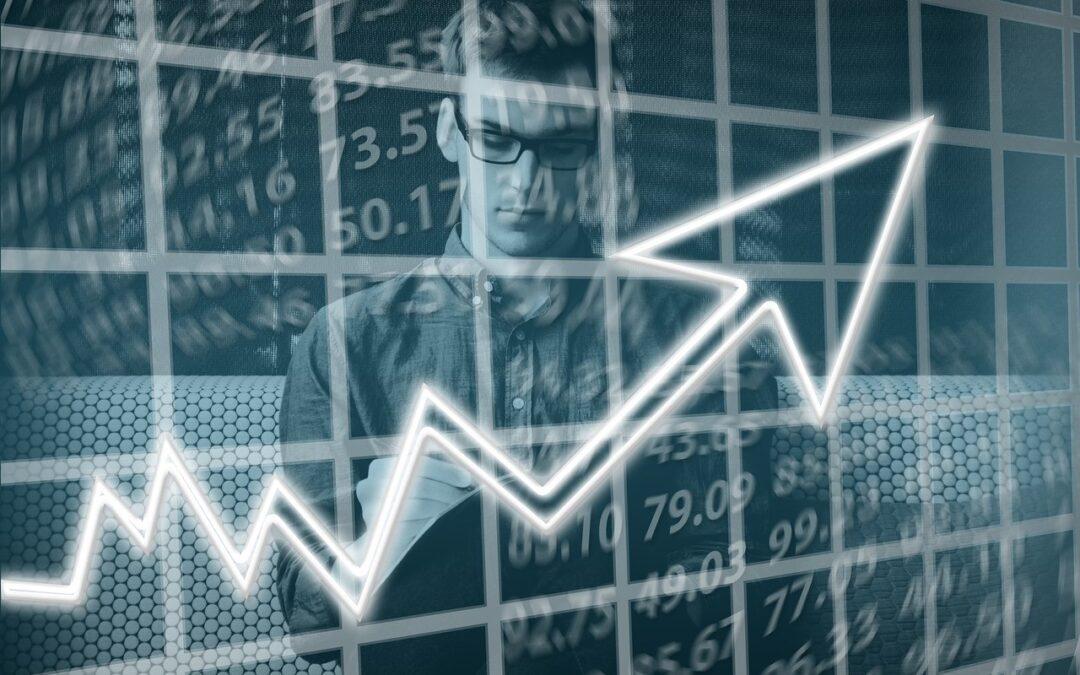Le trading Forex : comprenez-le pour intégrer le plus grand marché financier
