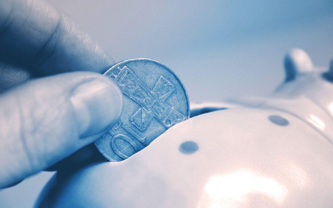 Découvrez pourquoi vous devez vous lancer dans le crowdfunding