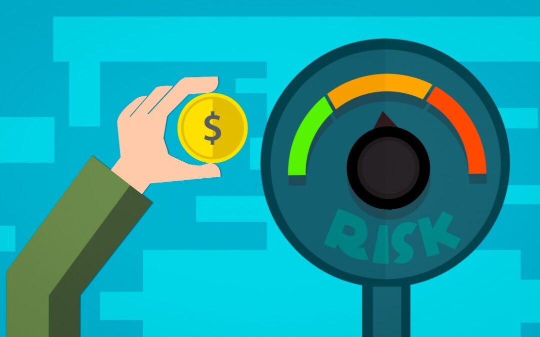 Comment optimiser son investissement dans une SCPI?