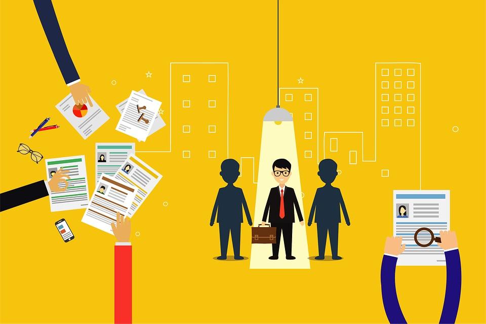 Ressources humaines et mission sociale de l'entreprise