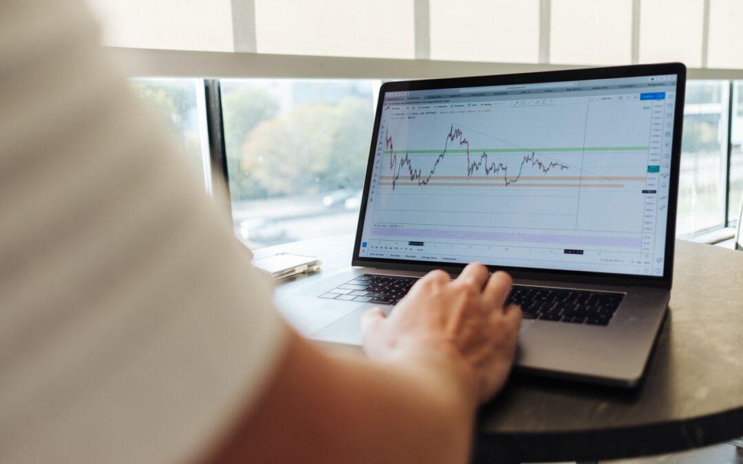 Comment acheter des actions en bourse pour les particuliers ?