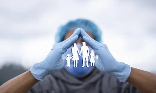 5 raisons pour lesquelles vous pourriez avoir besoin d'une assurance-vie