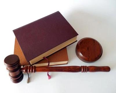 Achat immobilier : 3 bonnes raisons d'embaucher un avocat