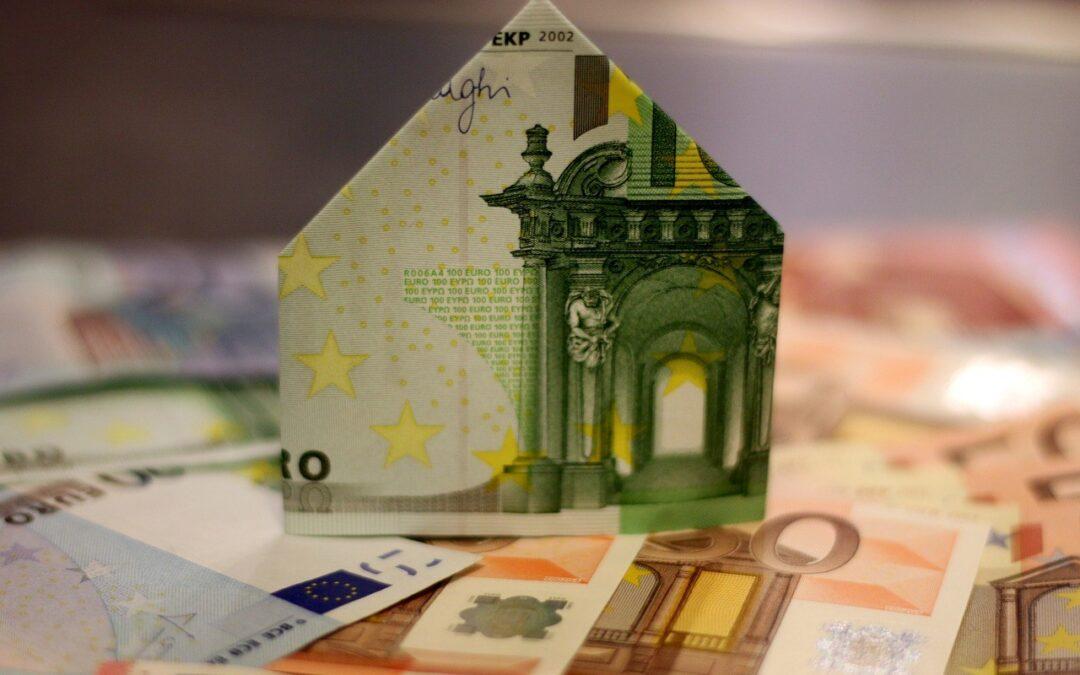 Ymanci : Un courtier multi-spécialiste en crédit immobilier