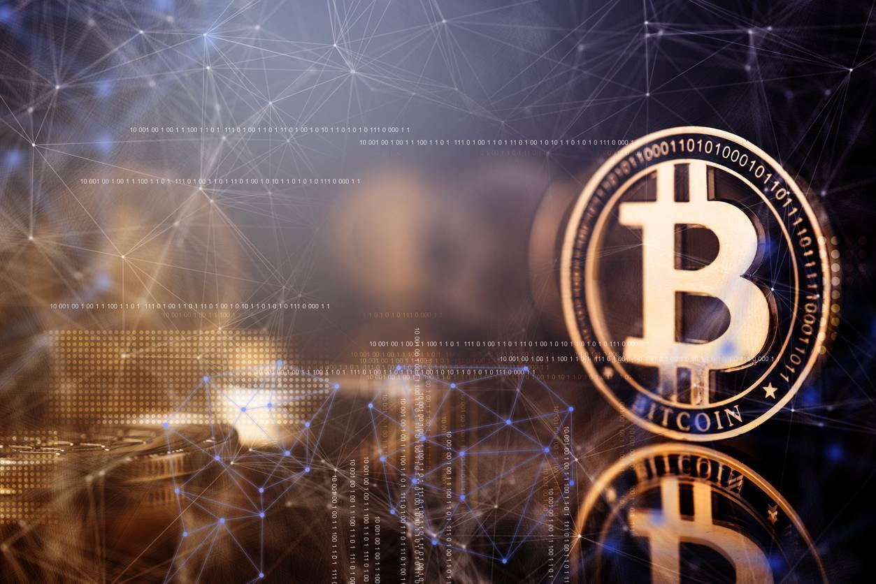 se former au bitcoin