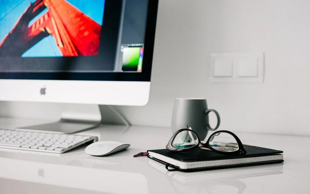 Location de bureau temporaire : la solution adaptée aux freelancers