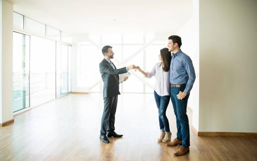 Immobilier : comment faire son premier achat ?