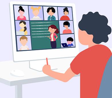 Team building virtuel : les activités pour une meilleure ambiance