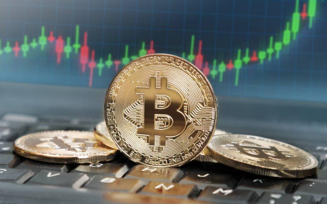 Bitcoin : formez-vous !