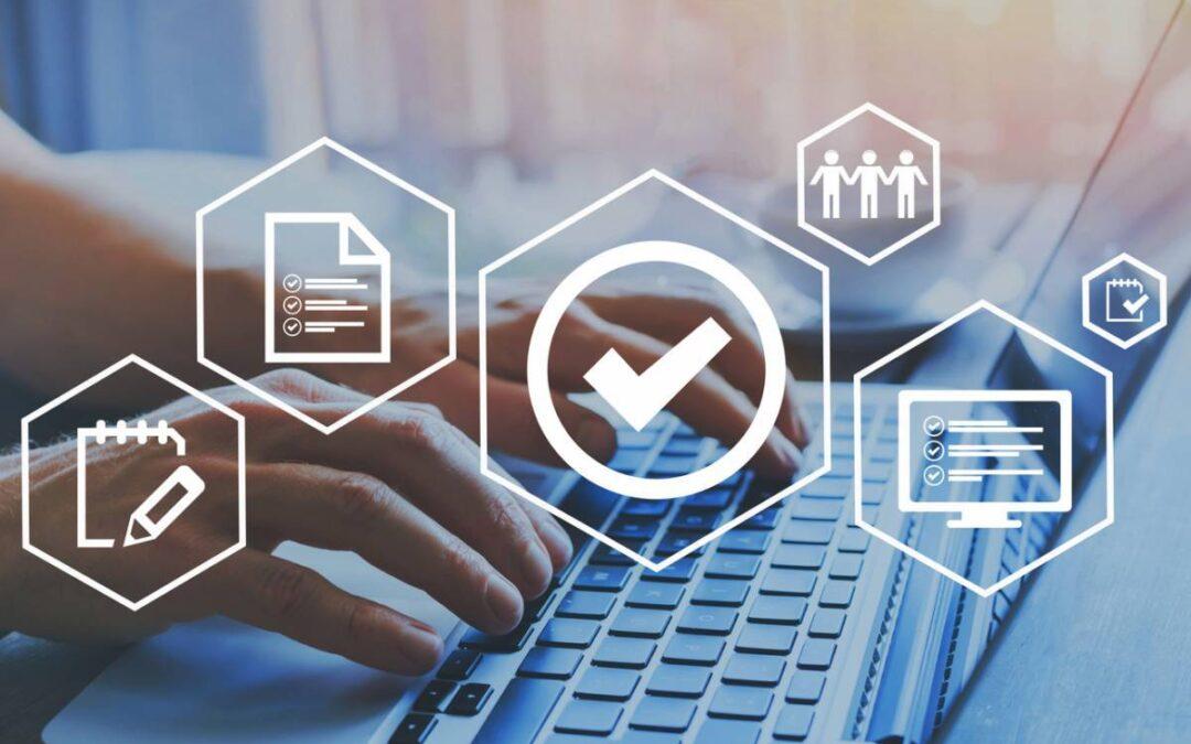 Comment une agence d'inbound marketing peut-elle améliorer votre chiffre d'affaires ?