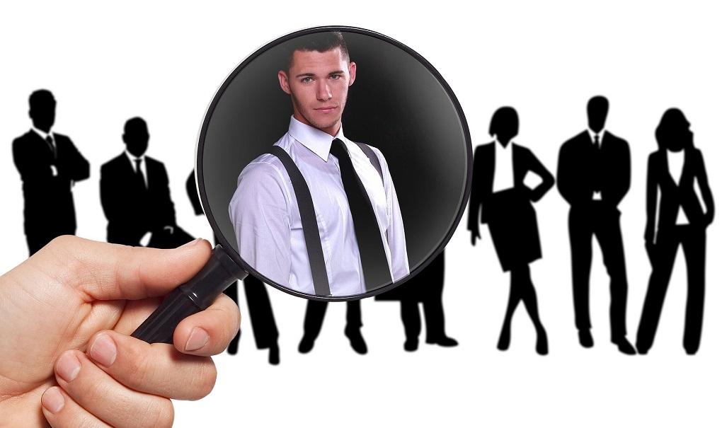 Comment recruter des employés pour les petites entreprises