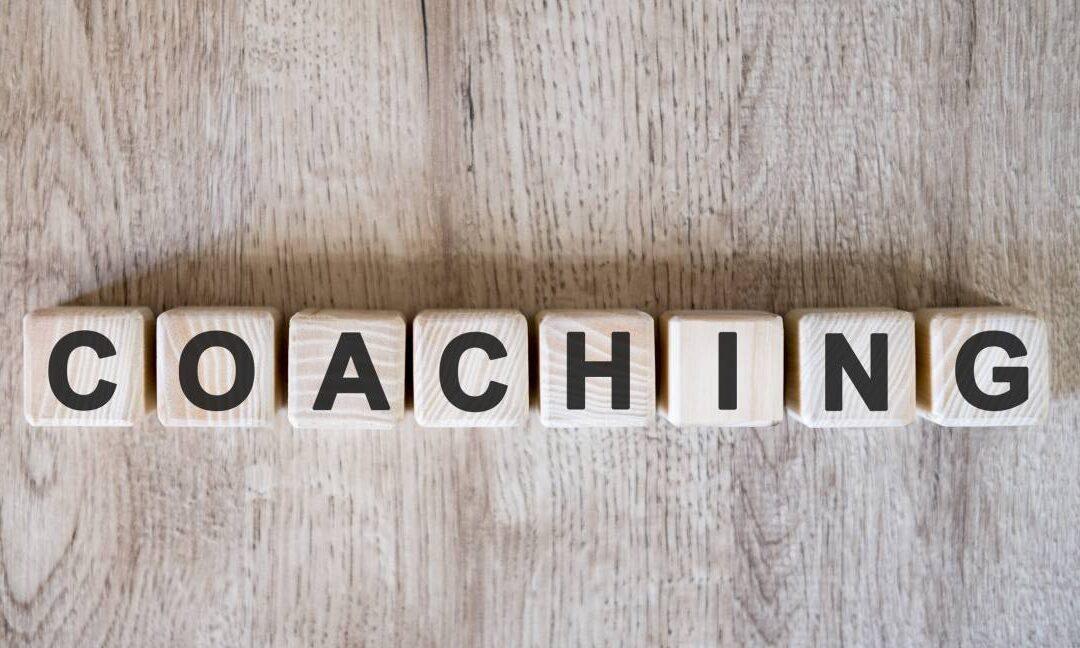 Formation et coaching : le nouveau business model