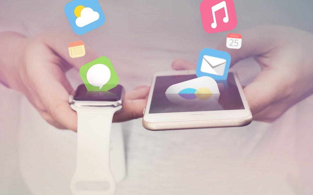 10 façons pour les petites entreprises de s'adapter aux nouvelles technologies et aux tendances changeantes
