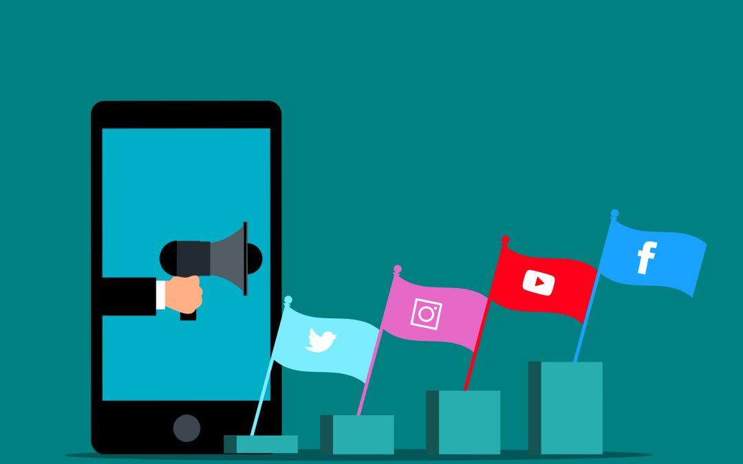 4 tactiques de marketing numérique à faible coût pour les startups