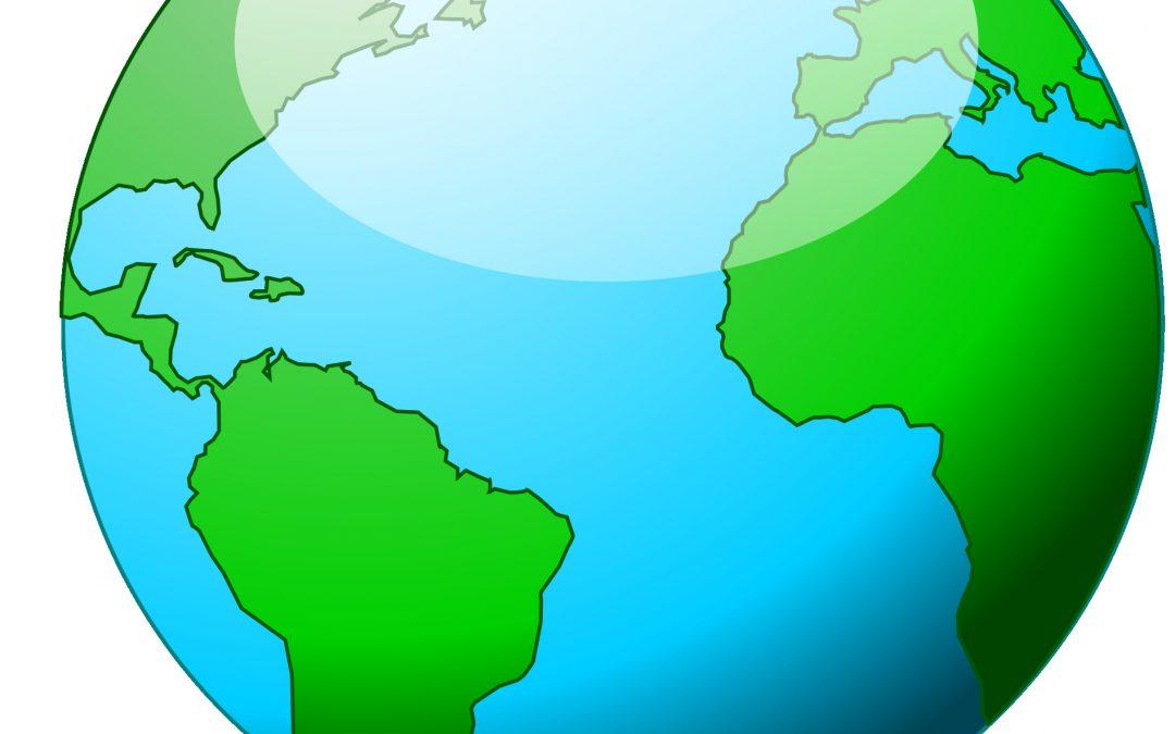 Comment le référencement multilingue peut aider à construire votre marque mondiale