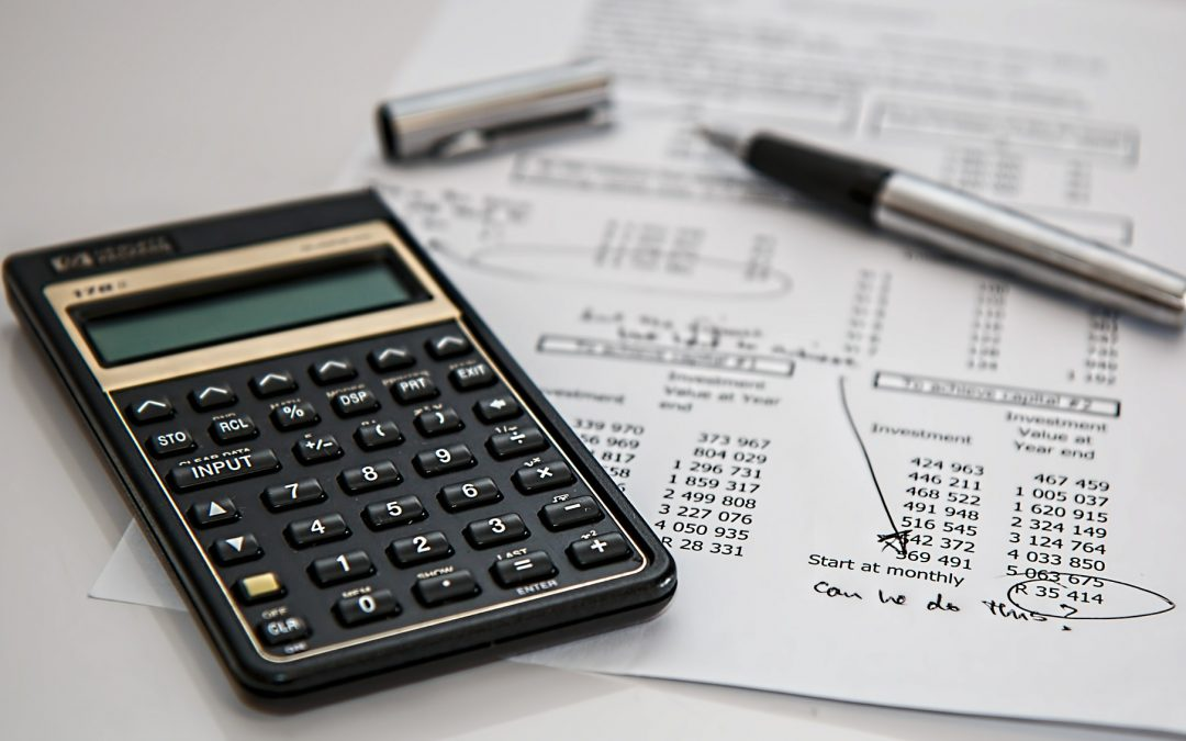 Qu'est-ce que l'éducation financière et pourquoi est-elle importante ?